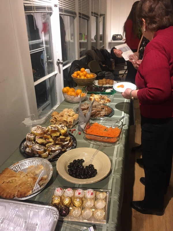 HolidayParty2018_21