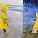 YellowRaincoat_MarilynSexton