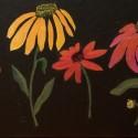 1.-GardenBed_MargaretBuckworth