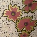 4.-FlowerPower_MargaretBuckworth