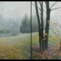 5_Foggy-Autumn_Diptych_Olena-Lopatina