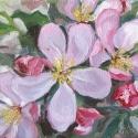 8_Pear Blossoms_OlenaLopatina