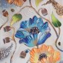4_Colorfull-Poppies_VladimirLopatin