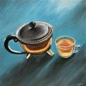 9_EverydayObjects_SylvaSroujian_Teatime_RHGA_Challenge3