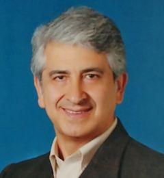 Masoud Seivani