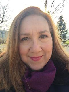 Kathy Etcovitch