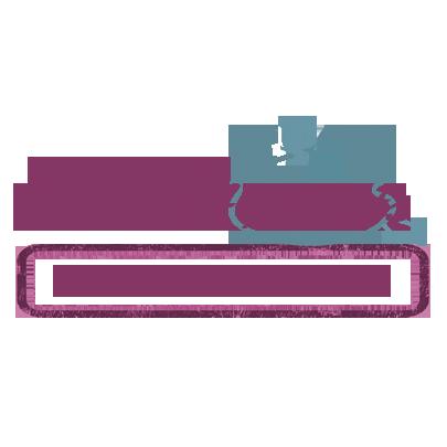 RHGA Youth Membership