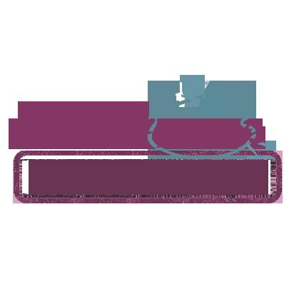 RHGA Membership Renewal