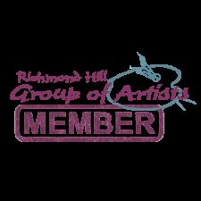 RHGA Membership